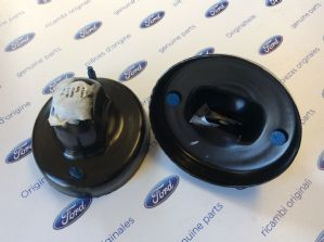 Ford Fiesta MK3/XR/RS New Genuine Ford rear suspension cups